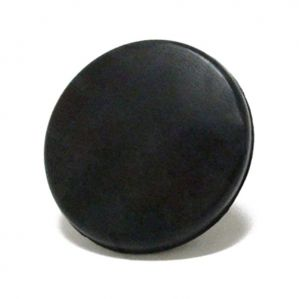Antenna Hole Cap For Maruti Esteem