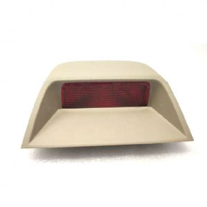 Auxiliary Stop Light Assembly For Maruti Sx4