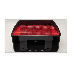 Auxiliary Stop Light Assembly For Maruti Zen Estilo