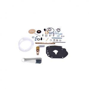 Battery Fitting Kit For Maruti Swift