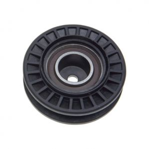 Bearing Idler Abds Chevrolet Optra I96272A4032-A
