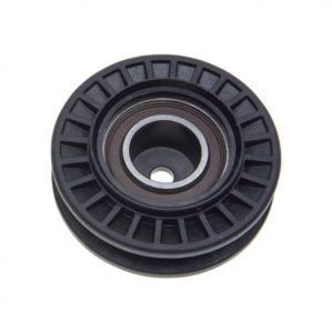 Bearing Idler Abds Scannia 9.3L Diesel I96519A4033-A