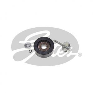 Bearing Plastic Pulley 65 Mm Tata Indica I96065Ppa