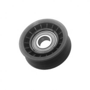 Belt Tensioner Guide Pulley For Hyundai i20