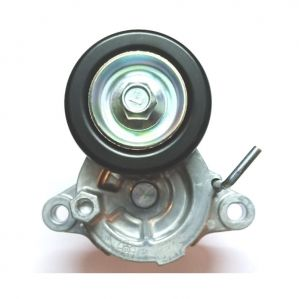 Belt Tensioner Pulley Assembly For Hyundai Accent Crdi Type 2