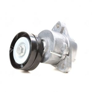 Belt Tensioner Pulley Assembly For Hyundai Tucson