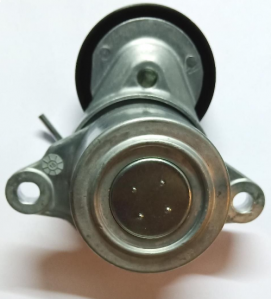 Belt Tensioner Pulley Assembly For Hyundai i10
