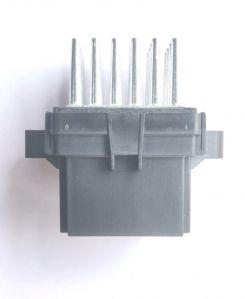 Blower Fan Resistors For Chevrolet Cruze