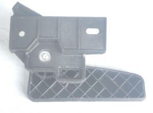 Bonnet Lock For Volkswagen Vento