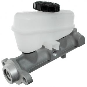 Brake Master Cylinder Assembly For Hyundai I10 Kappa With Bottle