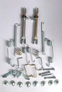 Brake Ajuster Kit For Chevrolet Beat New Model