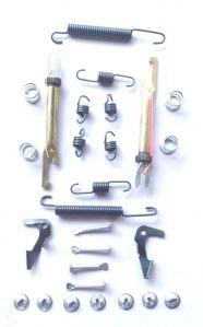 Brake Ajuster Kit For Chevrolet Beat Old Model