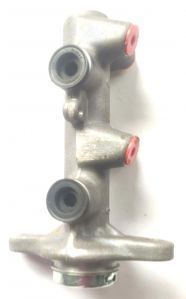 Brake Master Cylinder Assembly For Maruti Wagon R Bosch Type Without Bottle
