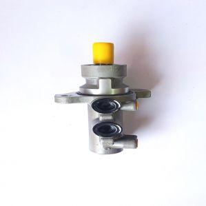 Brake Master Cylinder For Chevrolet Captiva
