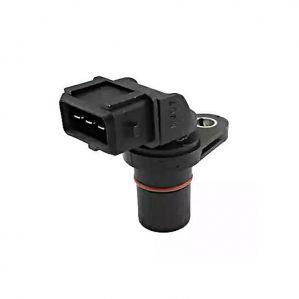 Camshaft Position Sensor For Chevrolet Captiva