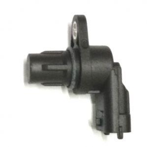 Camshaft Position Sensor For Ford Ecosport