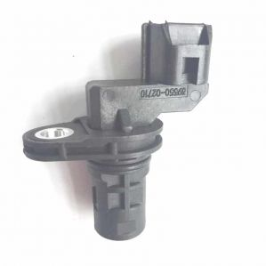 Camshaft Position Sensor For Hyundai Eon