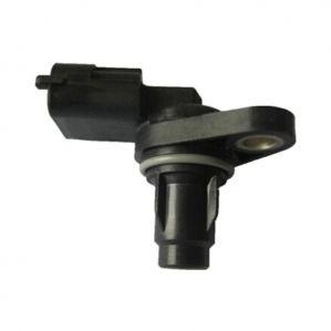 Camshaft Position Sensor For Hyundai Verna Type 2