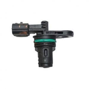 Camshaft Position Sensor For Mahindra Verito