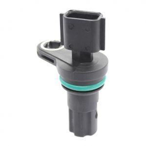 Camshaft Position Sensor For Nissan Sunny