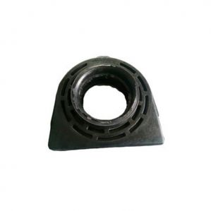 Center Joint Rubber For Tata 2515 Ex Euro Ii