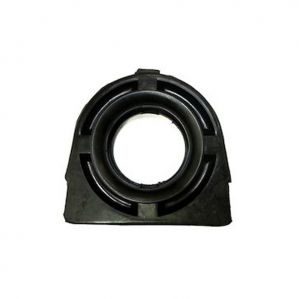 Cj Rubber Bearing Assembly Without Bracket For Tata 207 Di Each