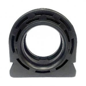 Cj Rubber Spicer Type With 3 Notches (2516 Hyva) For Tata 2516