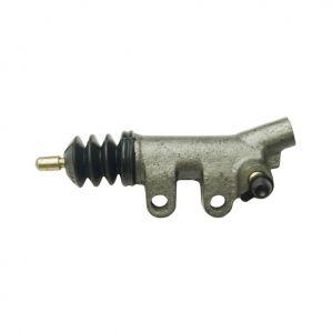 Clutch Slave Cylinder For Skoda Superb Hydraulic