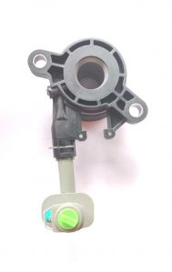 Clutch Slave Cylinder For Nissan Terrano