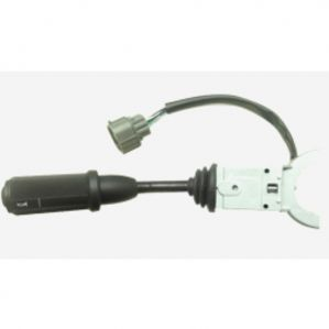 Combination Switch Left Stalk For Front/Reverse For Jcb 3D, 3Dx And Liftall