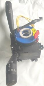 Combination Switch Unit Assembly For Fiat Linea