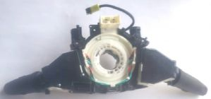 Combination Unit Assembly For Nissan Evalia