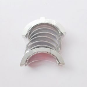 Connection Rod Bearing For Hyundai Xcent Diesel (No.20) (Set)