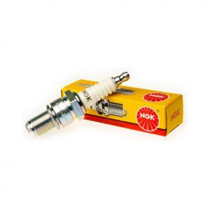 Conventional Spark Plug For Skoda Rapid