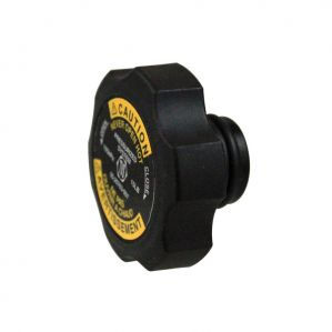 Coolant Tank Cap For Chevrolet Optra