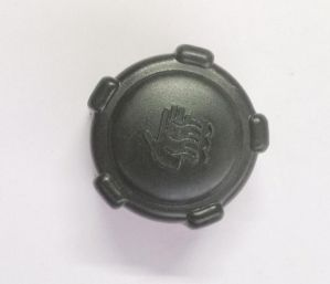 Coolant Tank Cap For Mahindra Logan