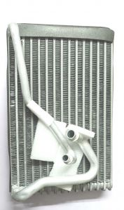 Cooling Coil For Fiat Punto