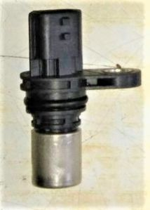 CRANK SENSOR FOR NISSAN MICRA PETROL (3 PIN)
