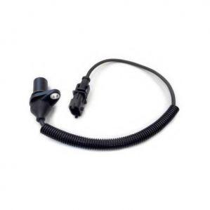 Crankshaft Position Sensor For Hyundai Sonata