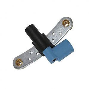 Crankshaft Position Sensor For Mahindra Logan Right Square Type