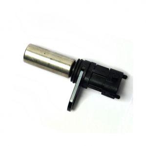 Crankshaft Position Sensor For Tata Indica Vista 2 Pin