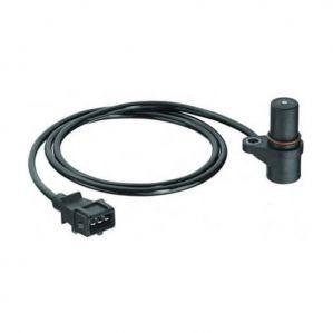 Crankshaft Position Sensor For Chevrolet Captiva