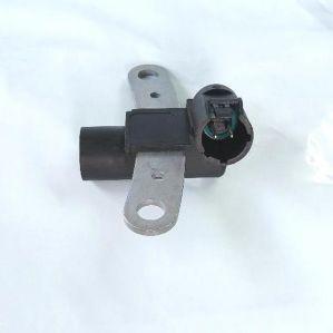 Crankshaft Position Sensor For Mahindra Logan Round Type