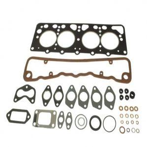 Cylinder Head Gasket For Chevrolet Captiva Full Set