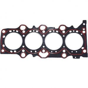 Cylinder Head Gasket For Mahindra Logan Petrol