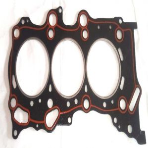 Cylinder Head Gasket For Mahindra Quanto 3 Cylinder