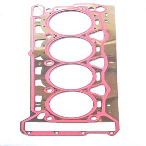 Cylinder Head Gasket For Skoda Laura 1.8L