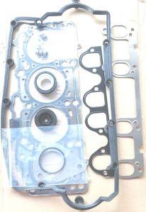 Cylinder Head Gasket For Skoda Laura 1.9L Full Set