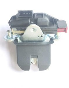 Dicky Latch For Volkswagen Polo