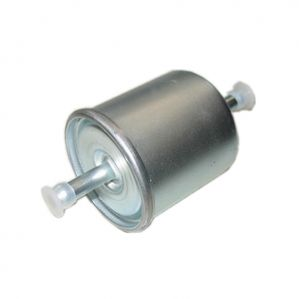 Diesel Filter Tata Sumo 0.5L Metal Free (Green Paper)